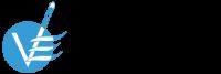 Valuethics Logo
